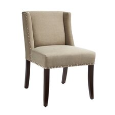 Raunds Side Chair (Set of 2)