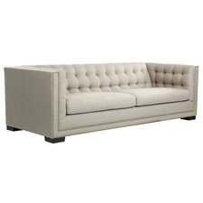 Raunds Sofa