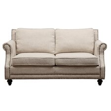 Bournemouth Loveseat