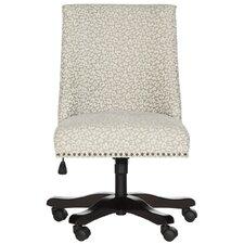 Seyfried Desk Chair