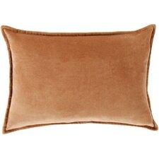 Carlisle 100% Cotton Lumbar Pillow Cover