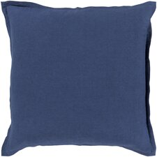 Windsor Throw Pillow Cover