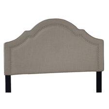 Harmincourt Upholstered Headboard