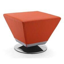 Leisure Cube Ottoman