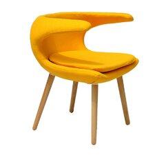 Clipper Lounge Chair