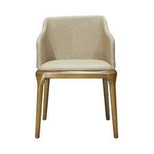 Malta Arm Chair