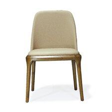 Courding Side Chair