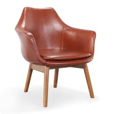 Cronkite Arm Chair