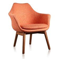 Cronkite Arm Chair