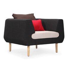 Artu Barrel Chair