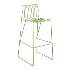 "Loon 30"" Bar Stool"