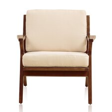 Martelle Leisure Arm Chair