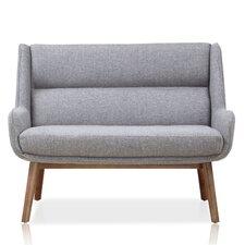 Fabritze Sofa