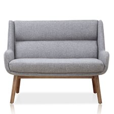 Fabritze Loveseat
