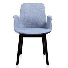 Everette Arm Chair