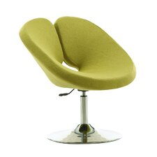 Perch Leisure Lounge Chair