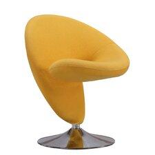 Ziggy Side Chair