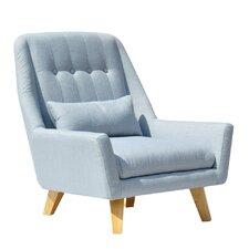 Carrol Arm Chair