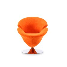 Tulip Leisure Side Chair