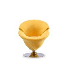 Tulip Leisure Side Chair