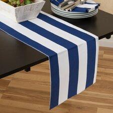Stripes Table Runner