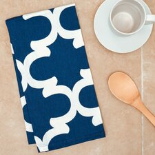 Trellis Kitchen Towel (Set of 2)