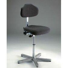 Neutra Desk Chair