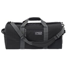"""14"""" Carry-On Duffel"""