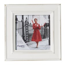 Paloma Picture Frame