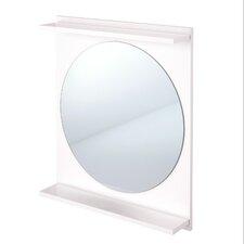 Statura Pisa Mirror