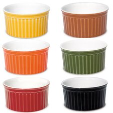Ramekin (Set of 6)