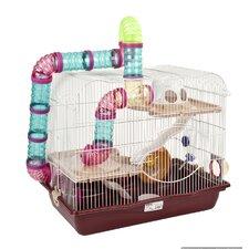 Harvey Hamster Cage