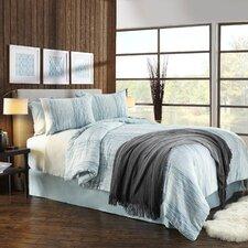 Elements 4 Piece Comforter Set