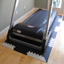 Extra Thick Treadmill Mat