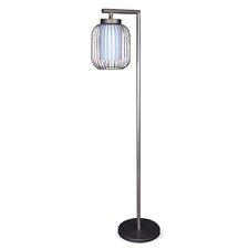 """M.R. Lamp 60"""" Task Floor Lamp"""