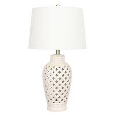 "Martin Richard 26"" H Table Lamp"