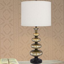 """35"""" H Table Lamp"""