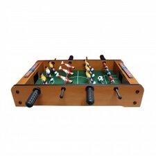 Foosball Table Top Game