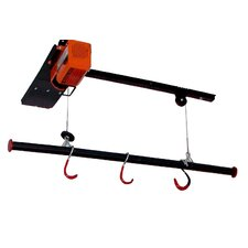 Motorized Storage Hoist