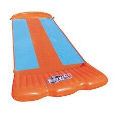 H2O Go! Triple Slider