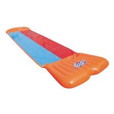 H2O Go! Double Slider