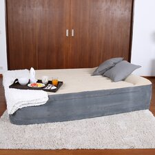 "Comfort Cell 14"" Air Mattress"