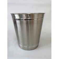 Sienna 3 Gallon Round Wastebasket