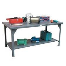 Standard Shop Table