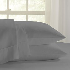 Eternal 120 GSM Microfiber Luxury Sheet Set