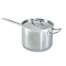 Super Steel Sauce Pan