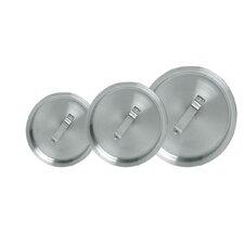Aluminum Pot Cover