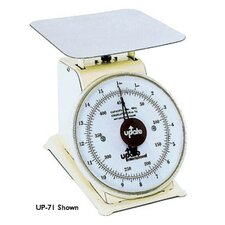 """7"""" Dial Analog Portion Control Scale"""