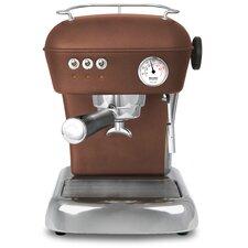 Dream UP V2 Espresso Machine