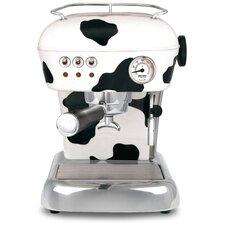 The Cow Dream UP V2 Espresso Machine